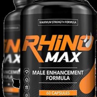 RhinoMaxMaleEnhancement